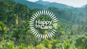 1900x760_Header_happy to care
